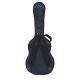 Funda para estuche Guitarra Bam Hoody HO8002XL