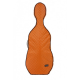 Hoody Bam HO1000XL for Cello case