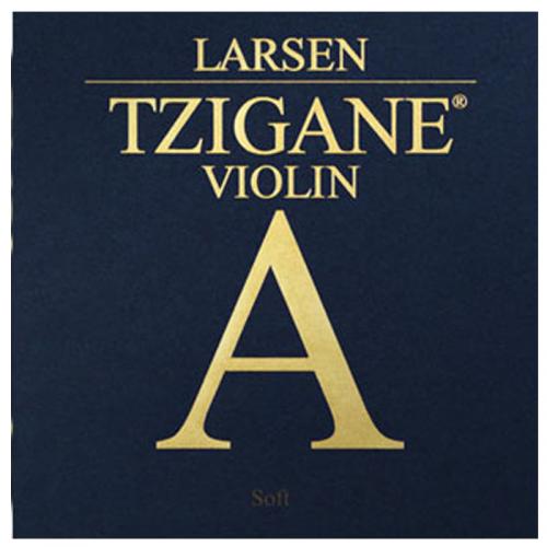 Violin String Larsen Tzigane
