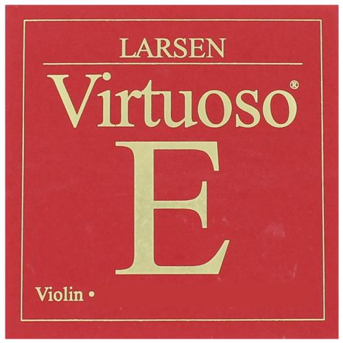 Violin String Larsen Virtuoso