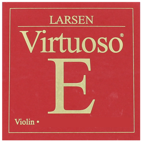 Violin String Larsen Virtuoso