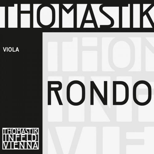Viola String Thomastik Rondo