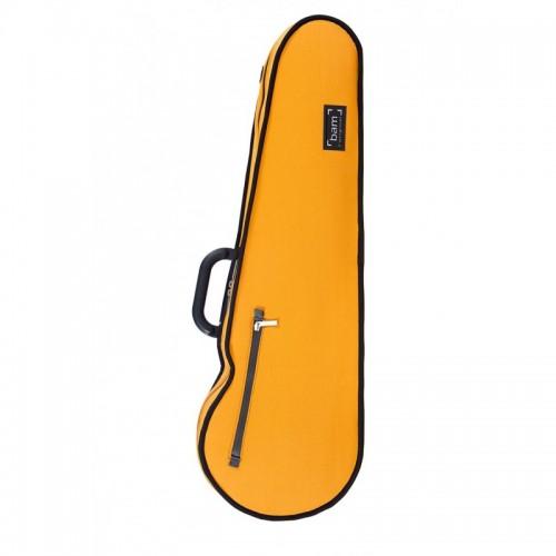 Hoody Submarine Bam SUB2002XL for contoured Violin case