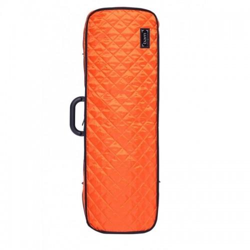 Funda Hoody Bam HO2201XL para estuche de Viola rectangular