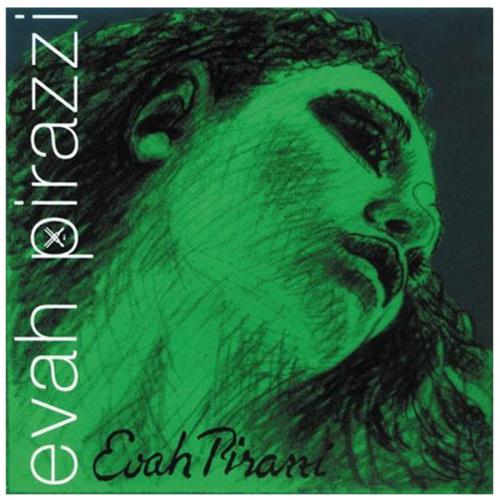 Violin String Evah Pirazzi