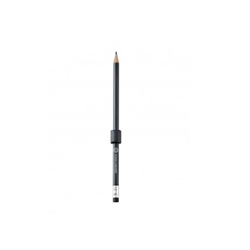 Pencil with magnet König & Meyer