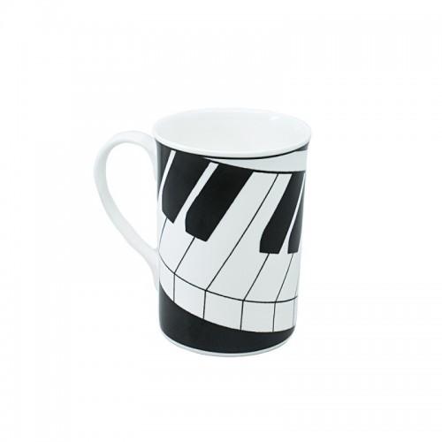 Mug keyboard BCM03