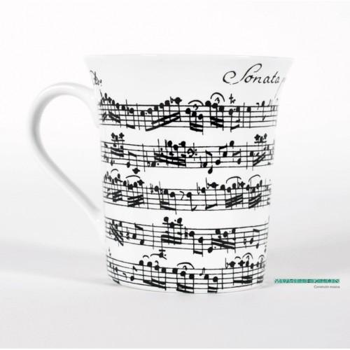Taza Vivaldi