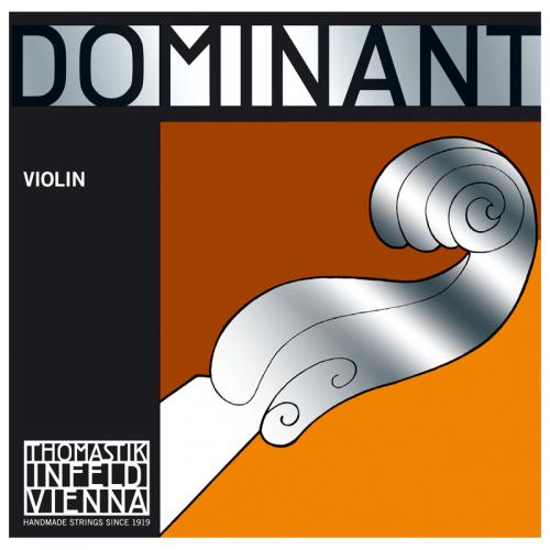 Violin String Thomastik Dominant