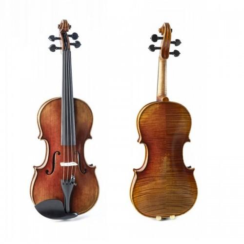 Violin Müller Master EE