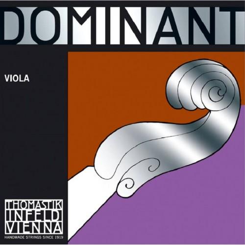 Viola String Thomastik Dominant
