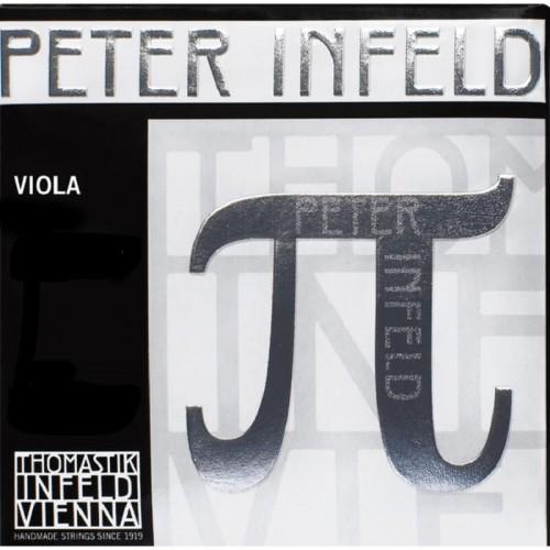Cuerda Viola Thomastik Peter Infeld