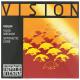Cuerda Violín Thomastik Vision