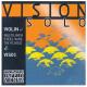 Corda Violí Thomastik Vision Solo