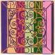Cuerda Viola Pirastro Passione