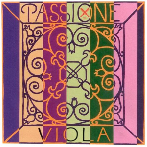 Corda Viola Pirastro Passione