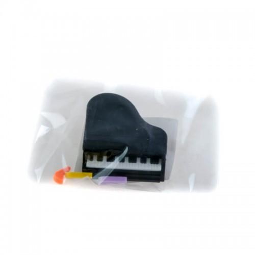 Goma piano de cola