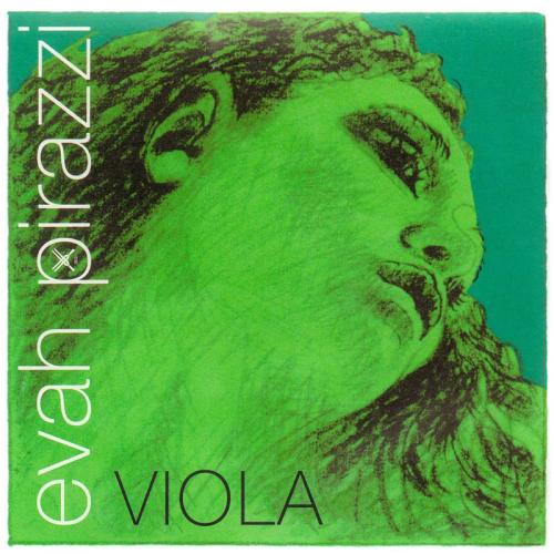 Cuerda Viola Pirastro Evah Pirazzi