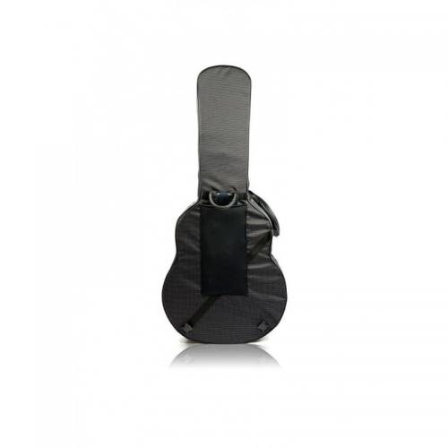 Funda Avión Bam 8002H para estuche de Guitarra