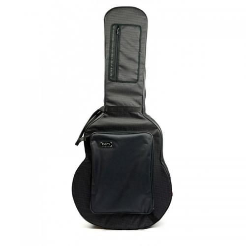 Flight Cover Bam 8002H for Guitar case