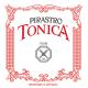 Cuerda Viola Pirastro Tonica 4/4