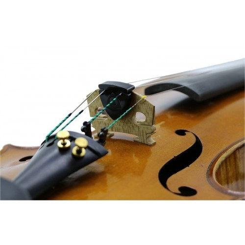 Sordina Violín - Viola Alpine Mute Artist