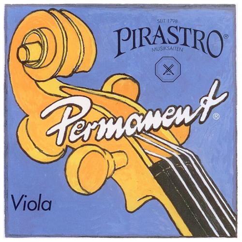 Viola String Pirastro Permanent