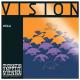 Cuerda Viola Thomastik Vision