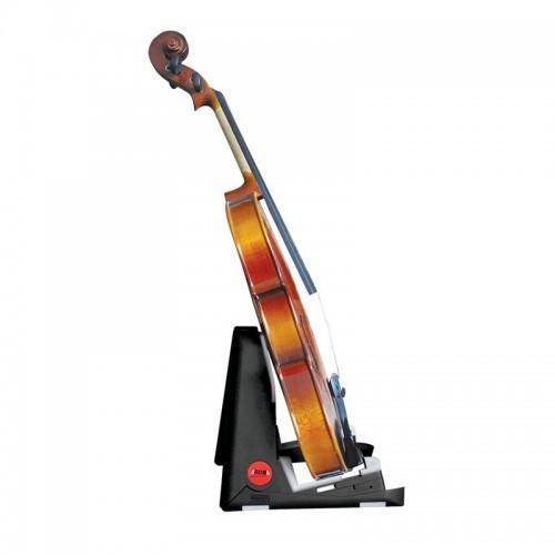 Stand Violin Ukulele Aroma