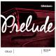 Cuerda Cello D'Addario Prelude
