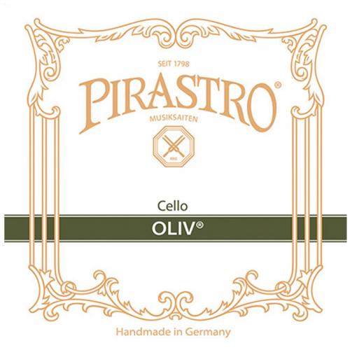 Cello String Pirastro Oliv