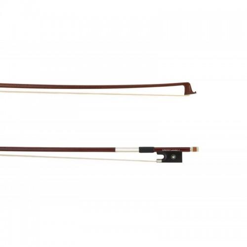 Violin Bow Galaxy Wooden* superior
