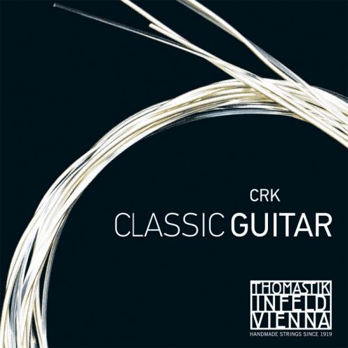 Cuerdas Guitarra Thomastik CRK