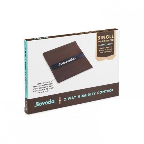 Fabric Holder for Boveda humidity regulator