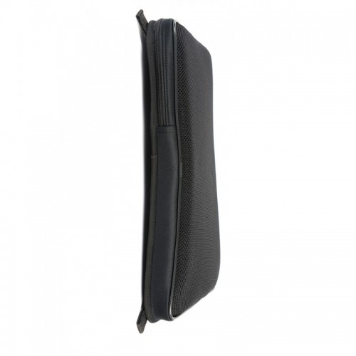 Back cushion with pocket Bam 9200XP for contoured Violin Viola cases