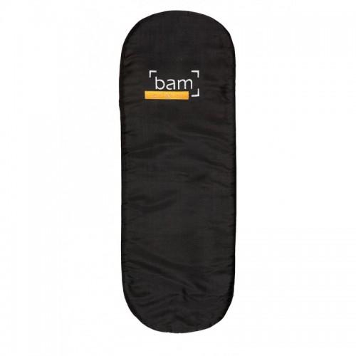 Cubre viola de seda Bam IC-0048