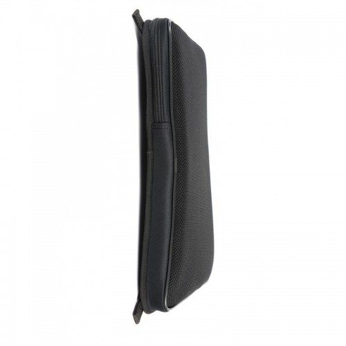Back cushion with pocket Bam 9100XP for oblong Violin Viola cases