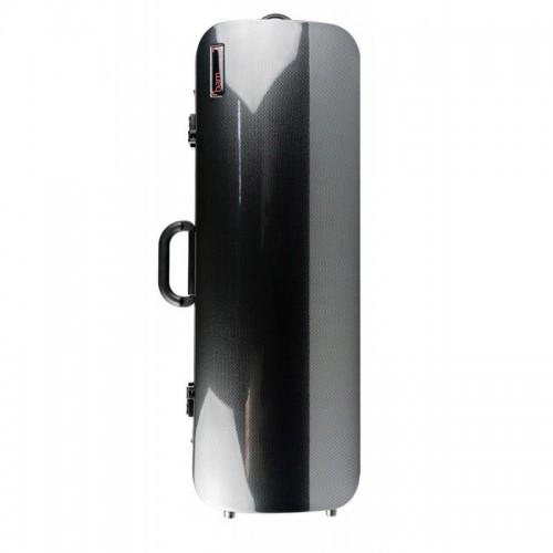 Viola Case Bam 5201XL Hightech oblong compact size
