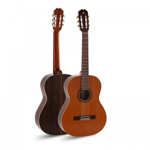 Guitar Admira Granada