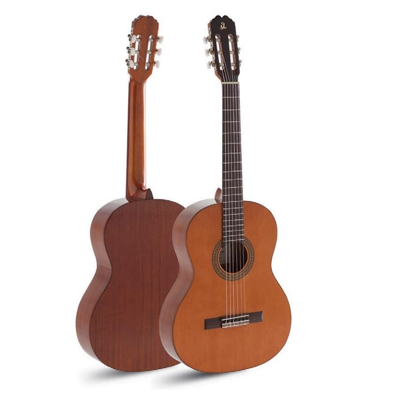 Guitarra Admira Juanita