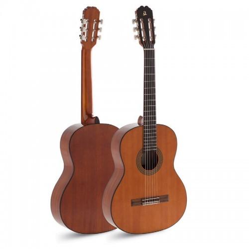 Guitar Admira Rosario