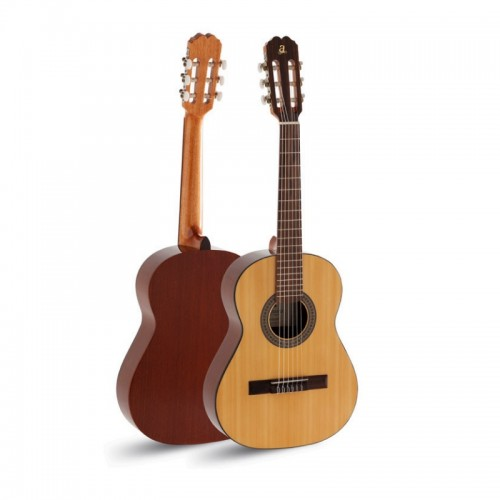 Guitar Admira Infante