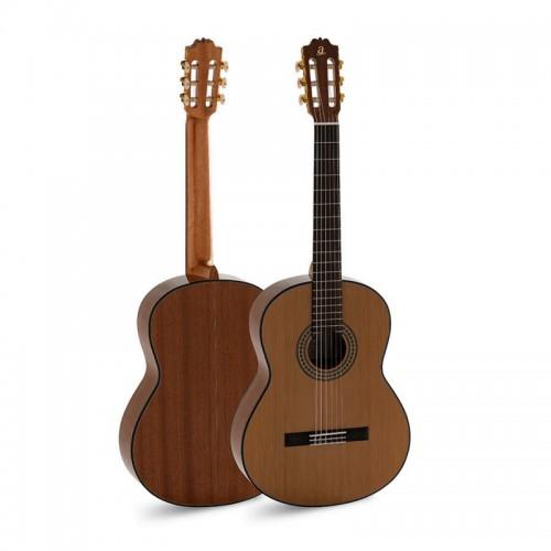 Guitar Admira A1