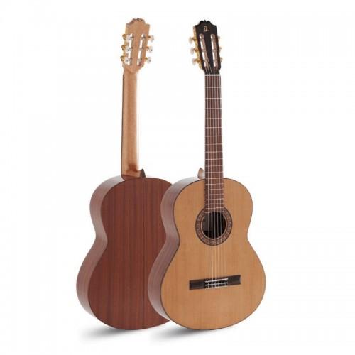Guitarra Admira A2