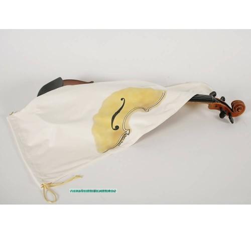Pijama per a violí Maria Amorós