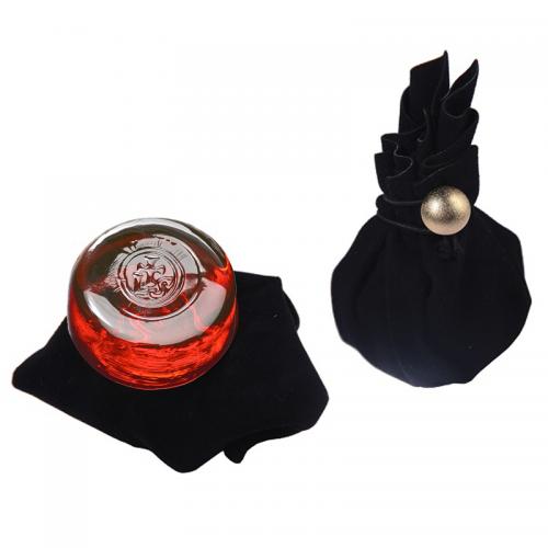 Resina Larsen Viola Vermella
