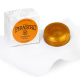 Resina Pirastro Goldflex