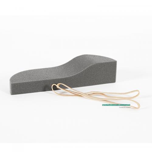 Violin Shoulder Rest Confortabile