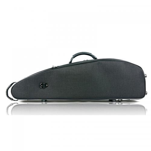 Estuche de violín BAM Classic III 5003S