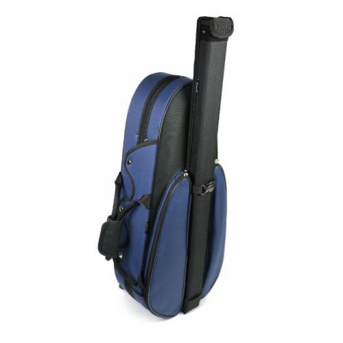 Violin Case Rapsody Compact cabin